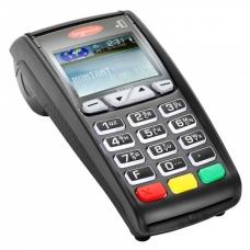 Пинпад ICT250 (GPRS, с ПО начального уровня)