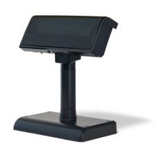 Дисплей покупателя CDK-3100 (черный)