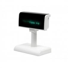Дисплей покупателя CDK-3100 (белый)