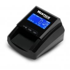 Автоматический детектор банкнот Mertech D-20A Flash Pro LCD (АКБ)