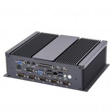 POS-компьютер POSCenter Z1 с возможностью крепления на стену (4GB/60GB, noOS)