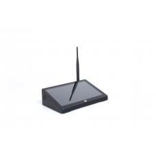 POS-терминал X9S черный (2GB/32GB, Windows 10 Home)