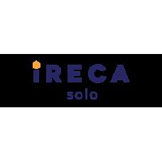 iRECA: Solo (100 дней)