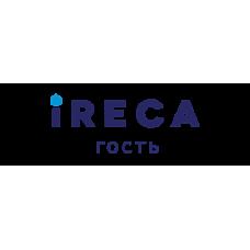 iRECA: Гость (Индивидуальное приложение, 1 год)
