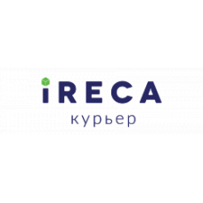iRECA: Курьер (100 дней)
