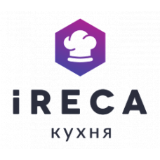 iRECA: Кухня (лицензия на 1 год)