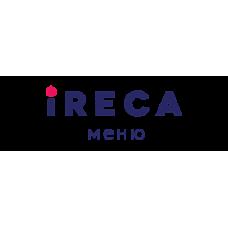iRECA: Меню (1 год)