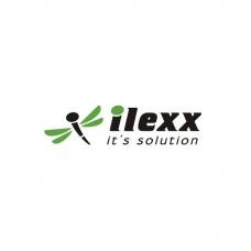 + 1 касса для Ilexx.hamster
