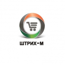 """""""Штрих-М: Мобильный учёт v.1"""""""
