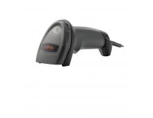 Сканер штрих-кода АТОЛ SB2108 Plus