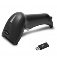 Сканер штрих-кода Mertech CL-2310 HR P2D SUPERLEAD USB (Black)