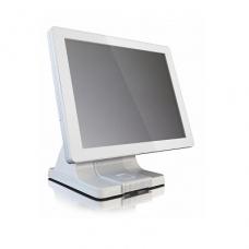 POS-терминал POS485M белый (2GB/500GB, MSR, noOS)