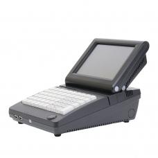 POS-терминал FlyPOS PRO (2GB/128GB, черный, noOS)