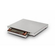 Весы фасовочные ШТРИХ-СЛИМ 200 15-2.5 ДП1 Ю (USB)