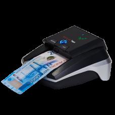 Автоматический детектор банкнот DoCash Vega RUB (c АКБ)