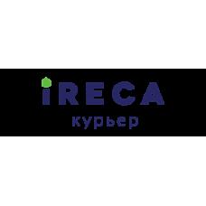 WEB-кабинет для iRECA:Курьер, лицензия 1 год
