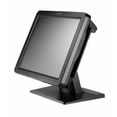 POS-терминал Partner Tech SP-630 (черный, Windows POSReady 7)