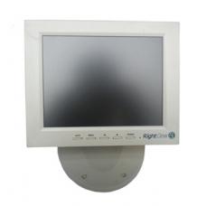 """POS-монитор 8.4"""" R1-080 (белый)"""