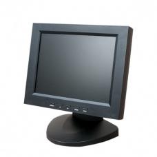 """POS-монитор 8.4"""" R1-080 (черный)"""