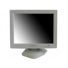 "POS-монитор 10.4"" OL-N1012 (белый)"