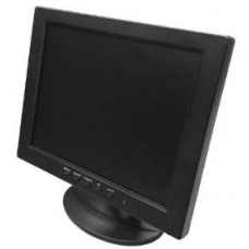 "POS-монитор 10.4"" OL-N1012 (чёрный)"