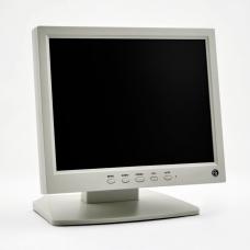 "POS-монитор 10.4"" R1 MK II (белый)"