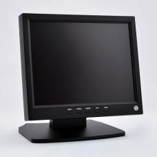 """POS-монитор 12.1"""" R1 (чёрный)"""