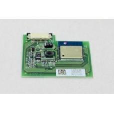 Модуль СМТ АВЛГ 807.71.00 (МодульWi-Fi)