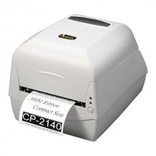 Термотрансферный принтер штрихкод Argox CP-2140-SB