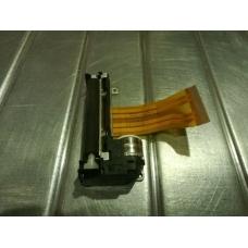 Печатающий механизм SII LTP01-245-12 (АТОЛ 11Ф)