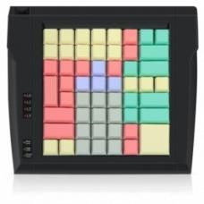 Программируемая клавиатура LPOS-064-Mxx(USB) черная
