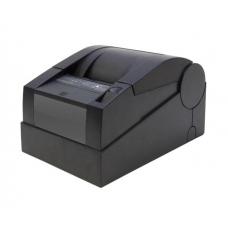 """Чековый принтер """"ШТРИХ-700"""" RS (черный)"""