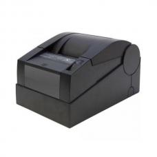 """Чековый принтер """"ШТРИХ-600"""" (LAN, черный)"""
