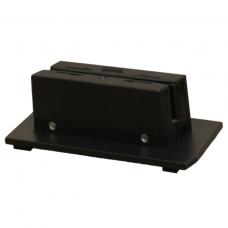 Ридер магнитных карт MAG-12 (USB, черный)