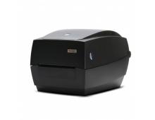 Термотрансферный принтер штрихкода MPRINT TLP100 TERRA NOVA