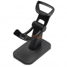 Пластиковая подставка для сканера Mertech Sunmi NS021 (Black)