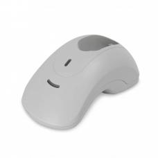 Зарядно-коммуникационная подставка (Cradle) для сканера CL-2200 (White)