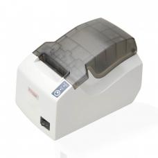 Чековый принтер MPRINT G58 (White)