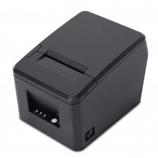Чековый принтер MPRINT F80 (USB/RS232/Ethernet)