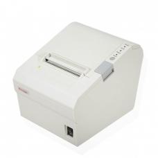 Чековый принтер MPRINT G80 (RS232/USB/Ethernet, white)
