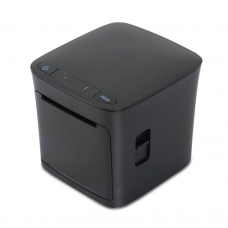 Чековый принтер MPRINT F91 (USB/RS232/Ethernet, black)