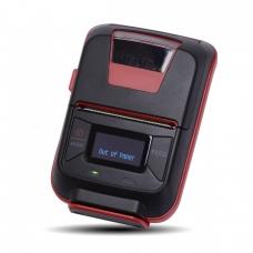 Мобильный чековый принтер MPRINT E200