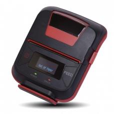 Мобильный чековый принтер MPRINT E300