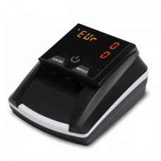 Автоматический детектор банкнот Mertech D-20A Promatic LED RUB