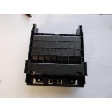 Каркас верхней крышки THM07-00MD-005X FRAME_ TOP_(LK-T12) (230201F) для Ритейл-01Ф