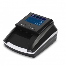 Автоматический детектор банкнот Mertech D-20A Promatic TFT Multi (АКБ)