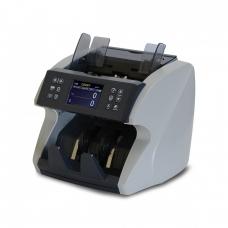 Счетчик банкнот Mertech C-100 CIS