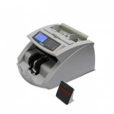 Счетчик банкнот Mertech C - 2000 UV White