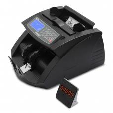 Счетчик банкнот Mertech C - 2000 UV Black
