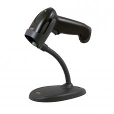 Сканер штрих-кода Honeywell Voyager 1250 lite (подставка в комплекте)